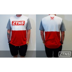 "ZTNS "" Red Line """